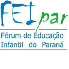 FEIPAR: Convite às Secretarias Municipais de Educação