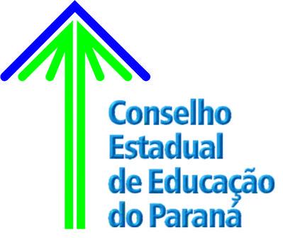 Representantes da Undime-PR tomam posse no Conselho Estadual de Educação