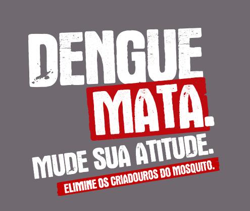 Undime-PR entra na luta contra o mosquito da Dengue