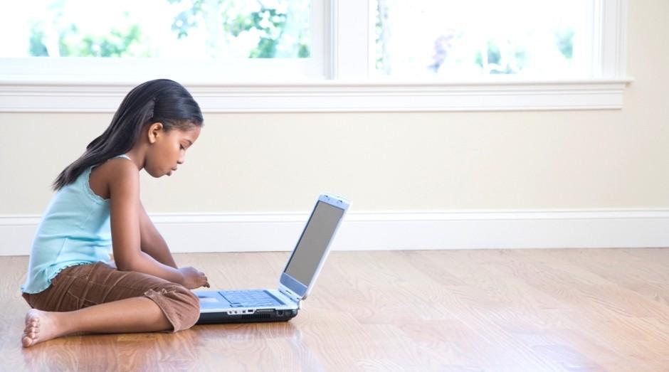 Nota pública da UNDIME sobre o uso da Educação a Distância (EAD)