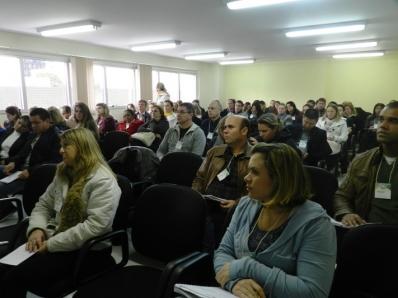 Encontro Sobre Fundo Rotativo Reúne Secretários Da Educação Em Curitiba