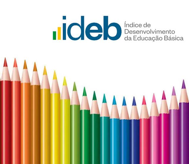 IDEB: Paraná avança no Ensino Fundamental