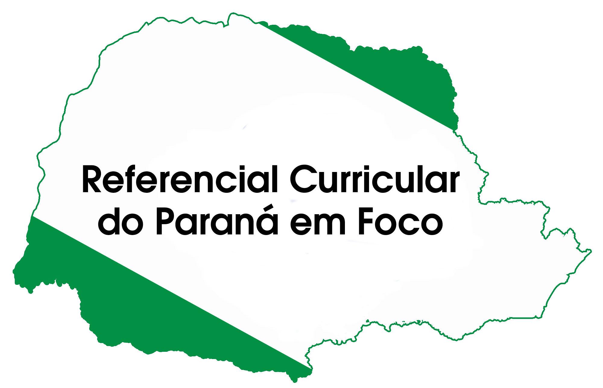 Undime-PR elabora guia para auxiliar as secretarias municipais de educação a priorizarem o conteúdo curricular na retomada das aulas presenciais