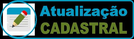 Atualização cadastral dos Dirigentes e Municípios do Estado do Paraná